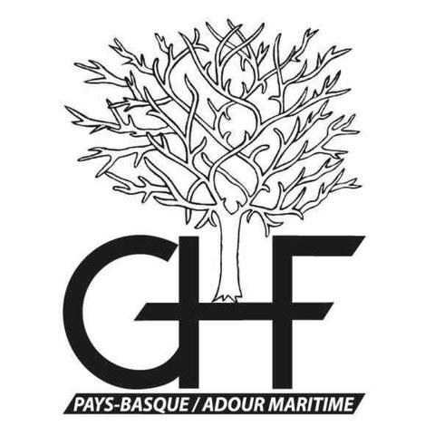 Généalogie et histoire des familles - Pays Basque / Adour Maritime