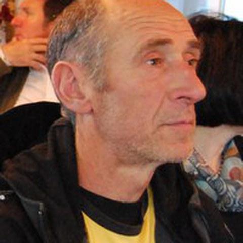 Jexux Arzallus