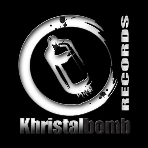 Khristalbomb records