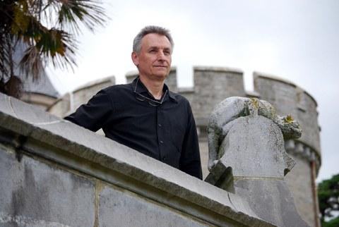 Serge Lonca