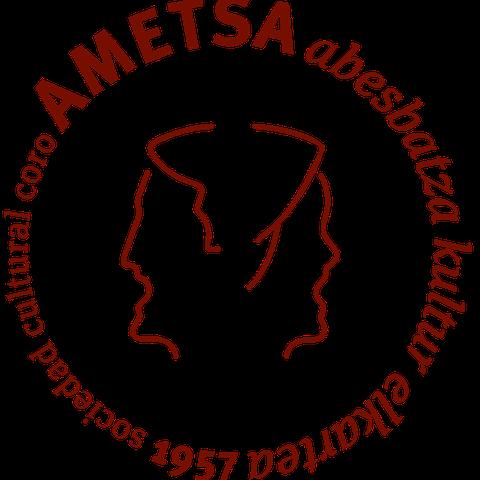 Ametsa abesbatza