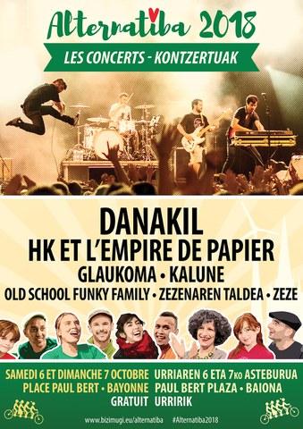Danakil - Zezenaren taldea - Zeze Miege