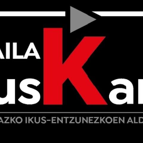 Euskal kultur sorkuntzaren transmisioa jardunaldia