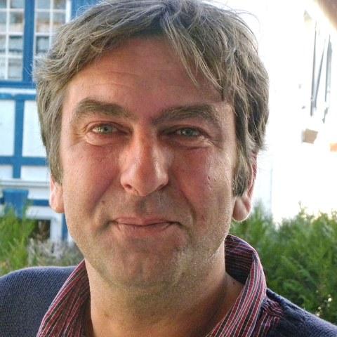 Euskal raparen hausnarketa antropologiko historikoa