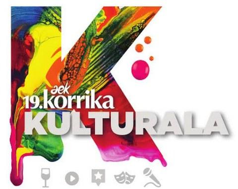 Euskal Karaoke Txapelketa