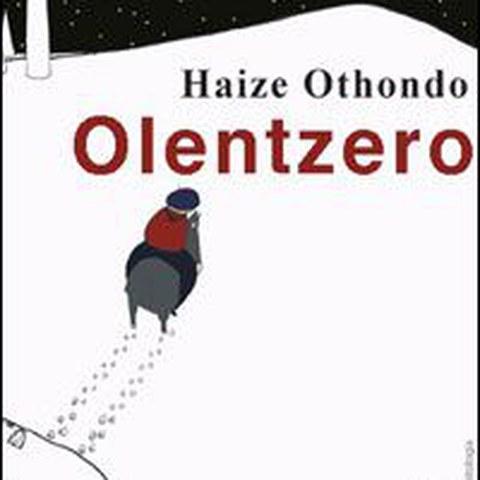 Olentzero