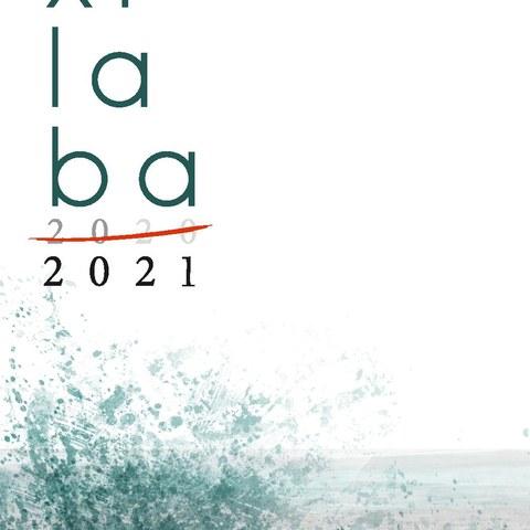 Xilaba 2021 - 1. final erdia