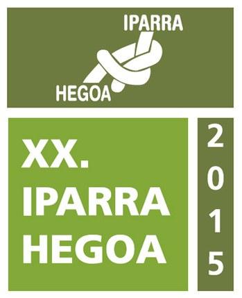 XX. Iparra-Hegoa