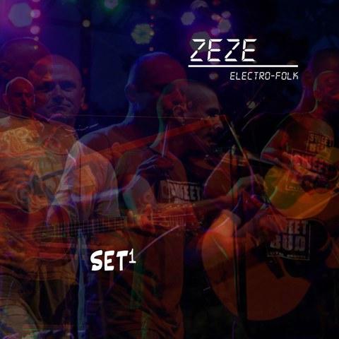 Zeze taldea