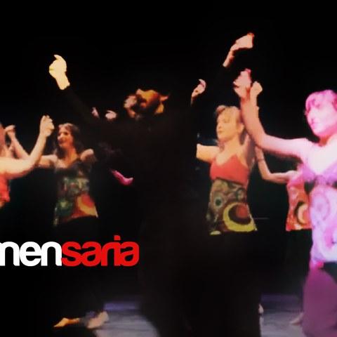 2012ko euskal kulturaren ekimen sarien banaketa