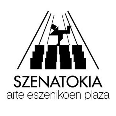 2014ko  Durangoko azoka:  antzerkilariei zuzendu Szenatokia gunearen deialdia