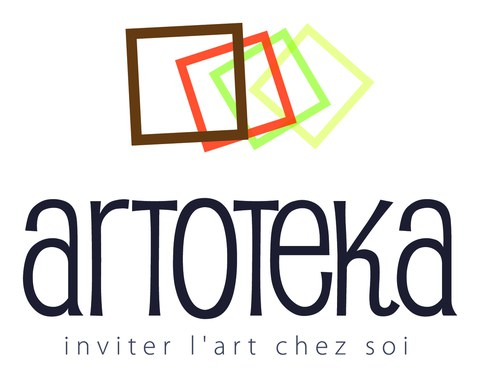 Artista-plastikariei deia Artoteka egitasmoaren baitan