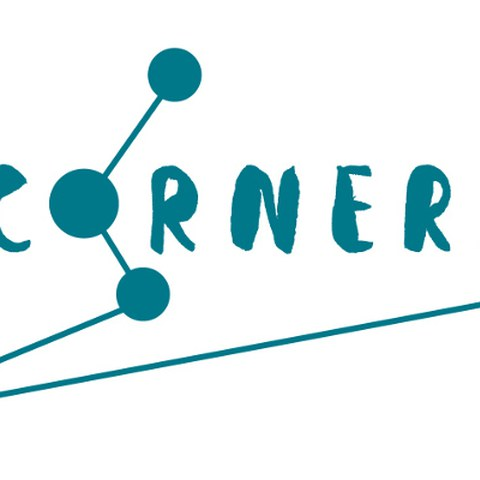 """""""Corners of Europe"""" proiekturako parte-hartzaileak xerkatzen ditu Donostia 2016 Europako Kultur Hiriburu Fundazioak"""