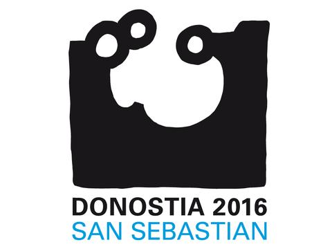 """""""Donostia 2016 - Europokako kultur hiriburua"""" egitasmoaren inguruko informazio bilkura"""