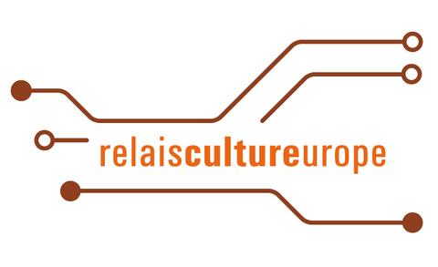 Europa eta kultura: informazio bilkura eta mintegiak