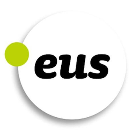 .EUS domeinuaren abiarazte-aldia azaroaren 18an bukatuko da: erreserba zure domeinua