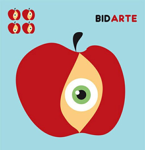Euskal Bide Arteak 2013