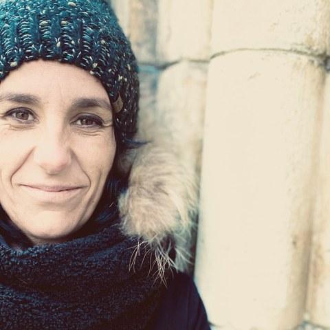 Euskal etnopoloaren 2021eko mintegiaren lehen mintzaldia