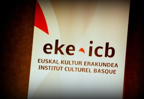 Euskal kultur erakundeko 2015. urterako partaidetza eskaera txostenak
