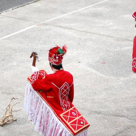 Euskal kulturaren 3. eguna Baionako kontserbatorioan