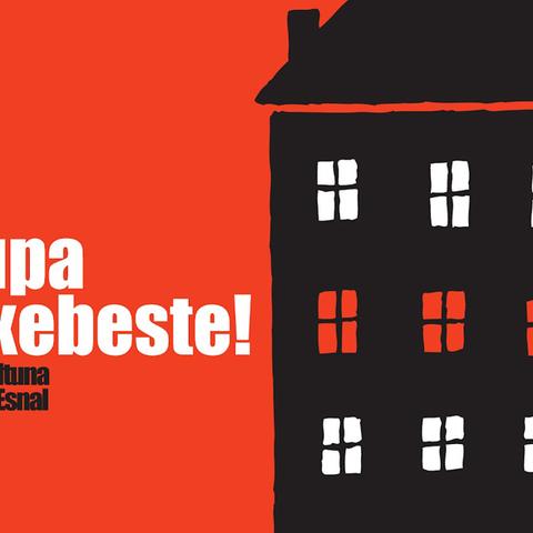 "Euskal zinea ""Cinétoiles"" programan"