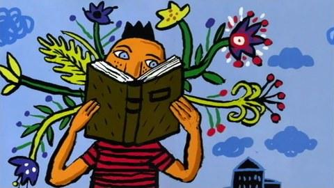 Euskarazko gazte eta haur literatura aipagai Londresen