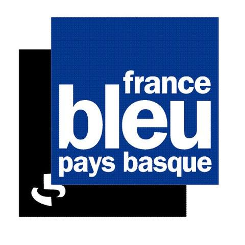 France Bleu Pays Basque irratiak animatzaile elebidun bat bilatzen du