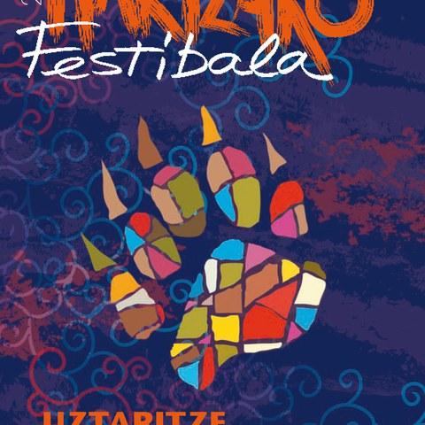 Hartzaro 2014