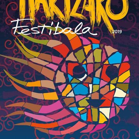 Hartzaro 2019