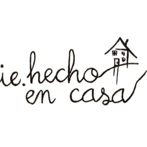 """""""Hecho en casa"""" konpainiak emazte antzezleak bilatzen ditu"""