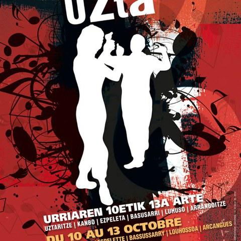 Herri Uzta 2013