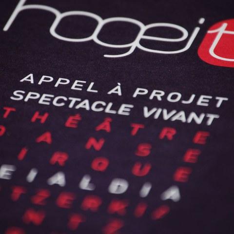 """""""Hogei'ta"""" programaren 2. deialdi artistikoaren irabazleak"""