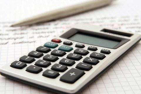 Kontabilitate eta finantza kudeaketari buruzko formakuntza bat elkarteei begira