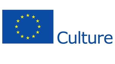 Kultura europar programa : hautagaitzen aurkezteko epearen luzatzea