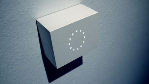 Kultura proiektuentzako finantzaketa europearrak