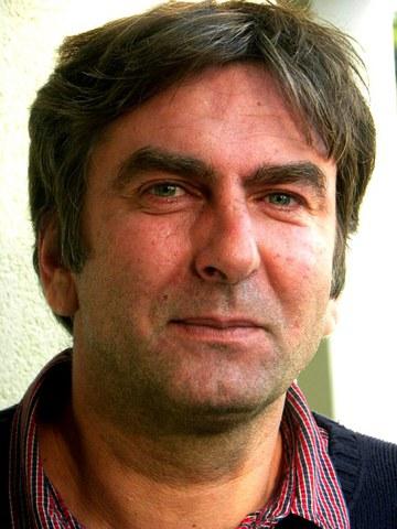 ''Maskaradak Euskal Herri osoaren errituak dira''