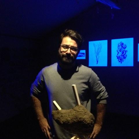 Mickaël Vivier-ek eskuratu du 2015ekoItzal aktiboa saria