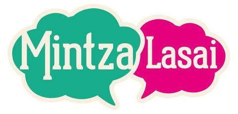 """""""Mintzalasai"""" festibalaren bigarren edizioa Biarritzen"""