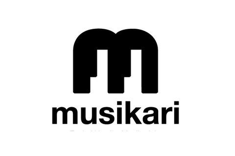 """""""Musikari"""" elkartearen deia Ipar Euskal Herriko musikari guziei"""