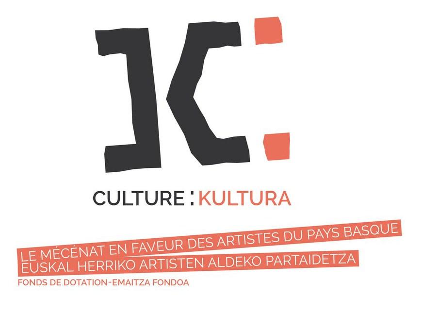 """Culture - Kultura"" emaitza fondoa"