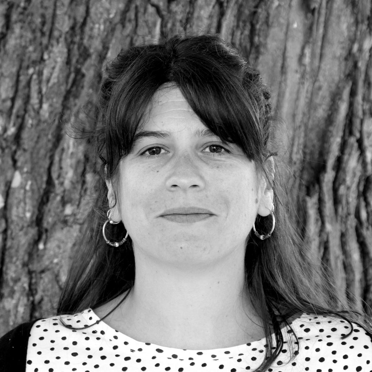 Maia Etchandy
