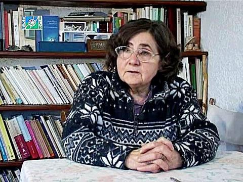 Joana Davant