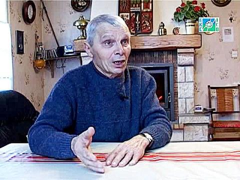 Jean-Marie Larroque