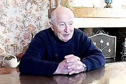 Jean Urruspil