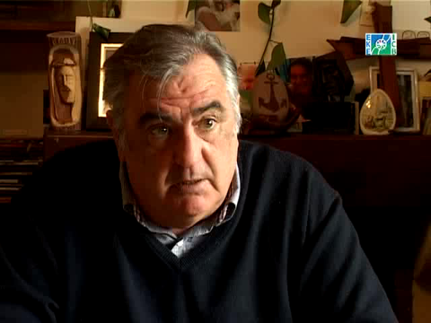 Mikel Epalza