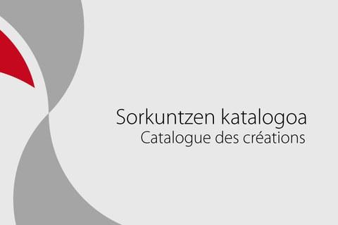 Satie-ka
