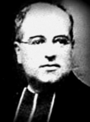 Jean Barbier (1875-1931)