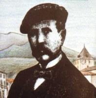 Elissamburu