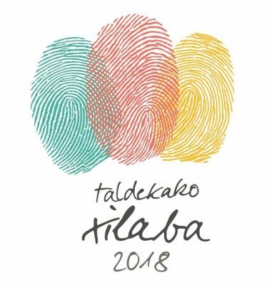 Taldekako Xilaba 2018