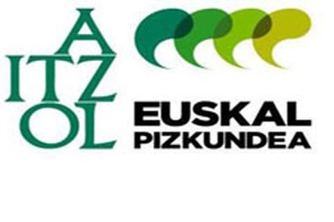 Aitzol Euskal Pizkundea